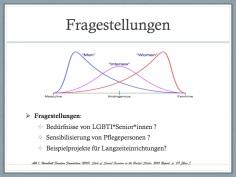 FBA Präsentation 4