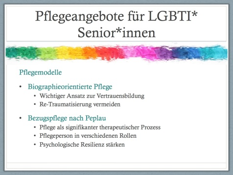FBA Präsentation 9