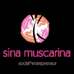 Sina Muscarina